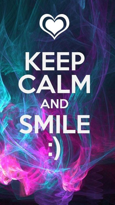 Keep Calm Wallpapers HD ... | KEEP CALM | Pinterest | Wallpapers, Keep calm and Keep calm wallpaper