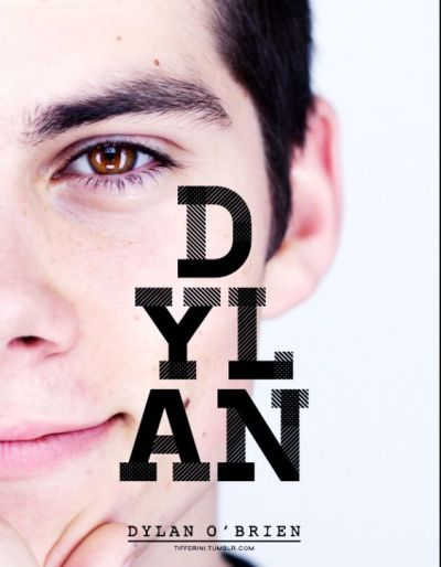 Dylan O'Brien iPhone Wallpaper | Teen Wolf | Pinterest | Cases, Dr. who and iPhone wallpapers