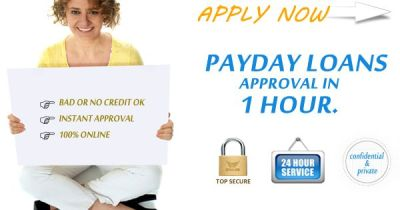 Payday Loans Online No Credit Check, No Fax, Fast Approval | Business | Pinterest | Payday loans ...
