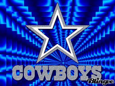 Free cowboy logo picture   Free Dallas Cowboys phone wallpaper by uzueta   cowboys   Pinterest ...