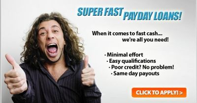Check out http://www.paydayloansharks.net/ which is the quickest way to get instant approval ...