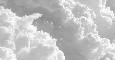 Thick Clouds #iPhoneWallpaper | iPhone Wallpapers | Pinterest | Cloud, Wallpaper and iPhone 5C