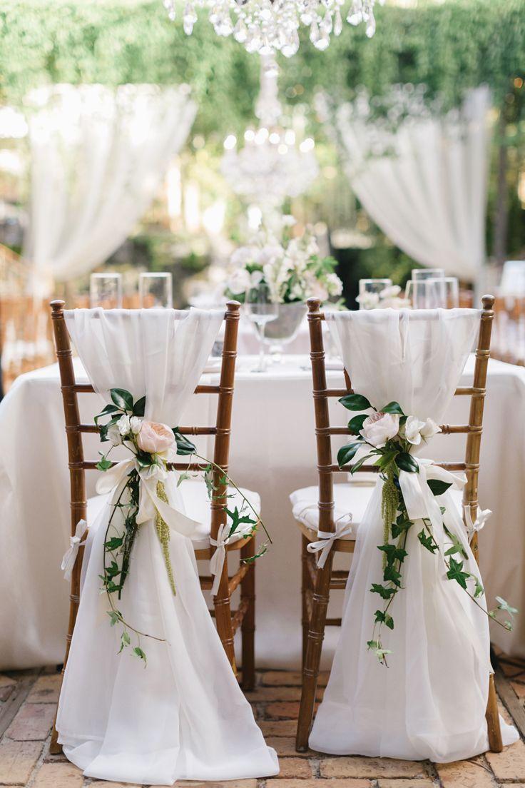 wedding table decorations wedding table centerpieces Vintage Elegance at Haiku Mill Garden Wedding DecorationsFloral
