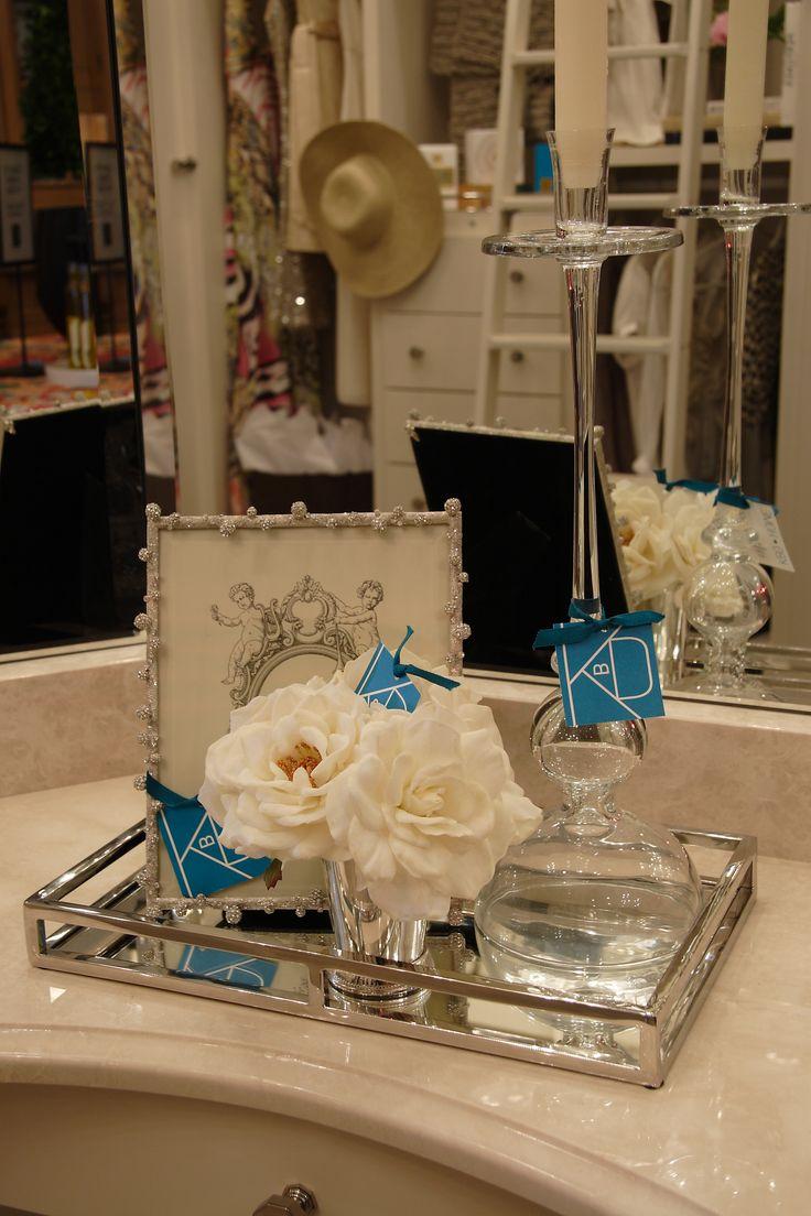 showroom kitchens by design Girls Vanity Mirror Tray with Perfume Bottle Interior Design Kitchens By Design Showroom