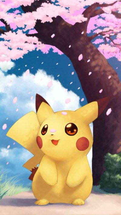 Best 25+ Cute pikachu ideas on Pinterest | Pikachu, Pikachu drawing and Cute pokemon wallpaper