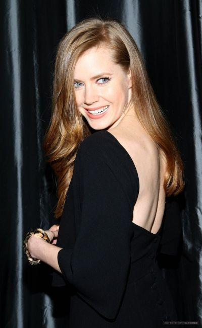 17 Best ideas about Amy Adams on Pinterest | Amy adams hair, Amy adams age and Amy adams enchanted