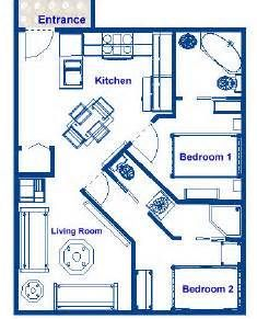 500 sq ft tiny house plans - Yahoo Image Search Results ...