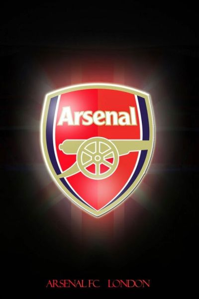 Arsenal+Wallpaper+57.jpg (640×960) | Arsenal wallpaper | Pinterest