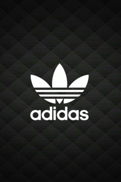 1000+ ideas about Adidas Logo on Pinterest | Wallpapers, Nike Wallpaper and Nike Logo