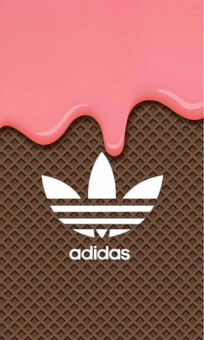10+ images about Nike Adidas on Pinterest | We heart it ...