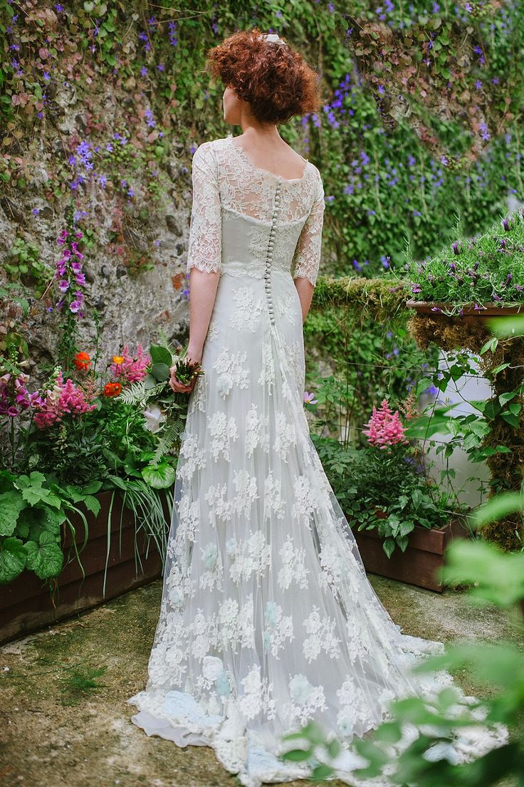 pale green weddings green wedding dresses Find this Pin and more on gowns