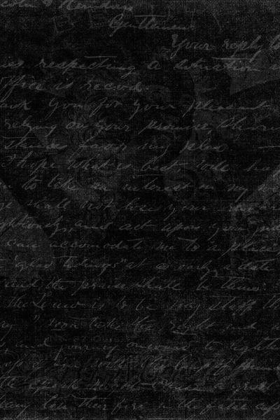 iphone wallpaper ipad parallax | old-dark-note | download at freeios7.com | iPhone iPad parallax ...