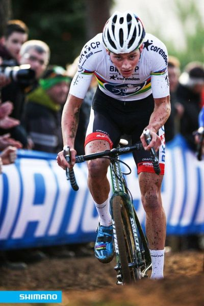 1000+ images about ciclismo on Pinterest | The race, Toms and Paris roubaix