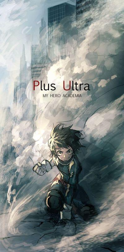 25+ best ideas about My hero academia on Pinterest   Deku boku no hero, Watch hero academia and ...