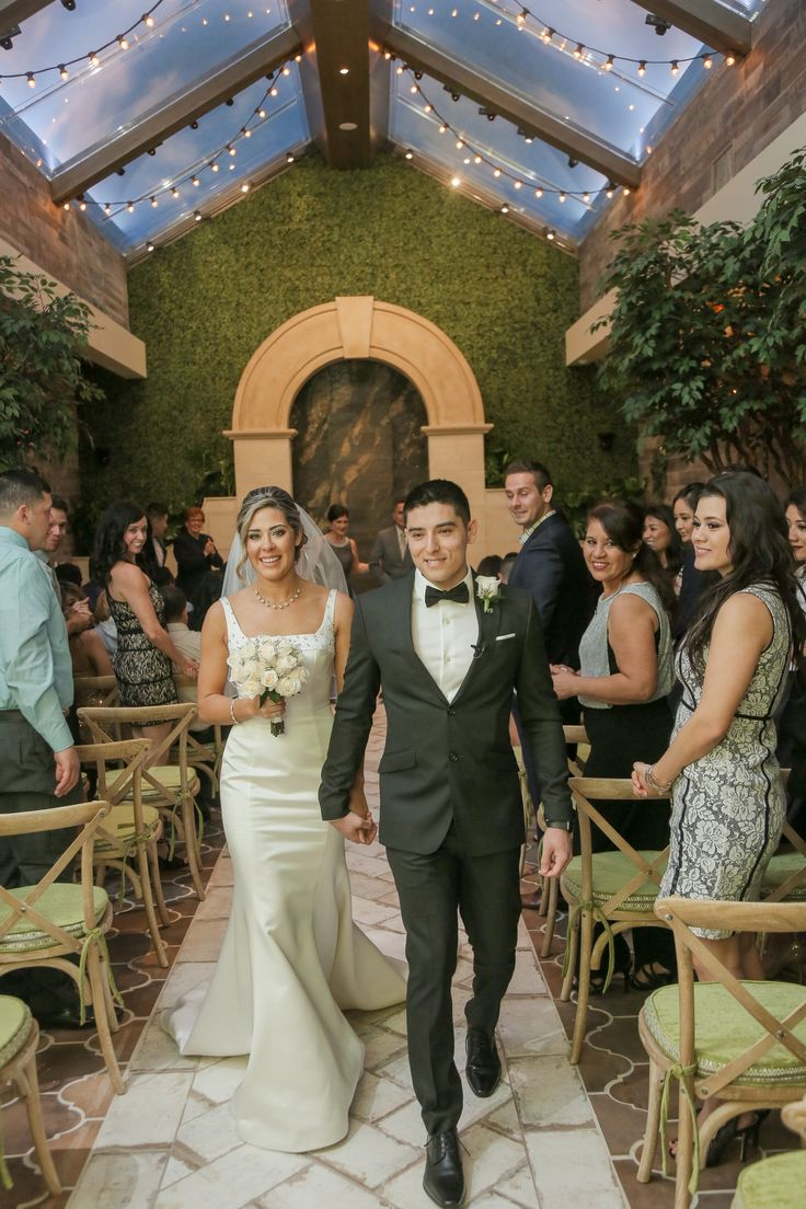 vegas wedding chapels vegas wedding chapels Just Married in Las Vegas Garden Wedding Venue Indoor Wedding Chapel Rustic Chic