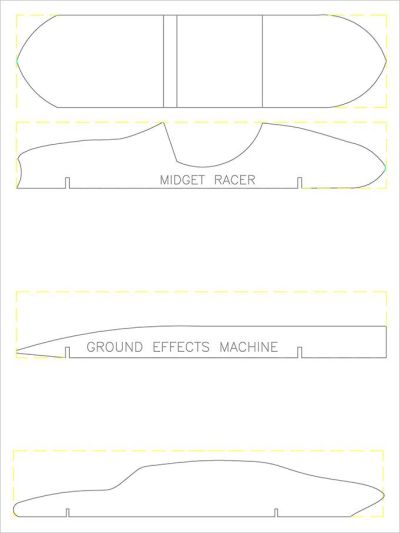 17 Best ideas about Pinewood Derby Car Templates on Pinterest | Pinewood derby cars, Pinewood ...