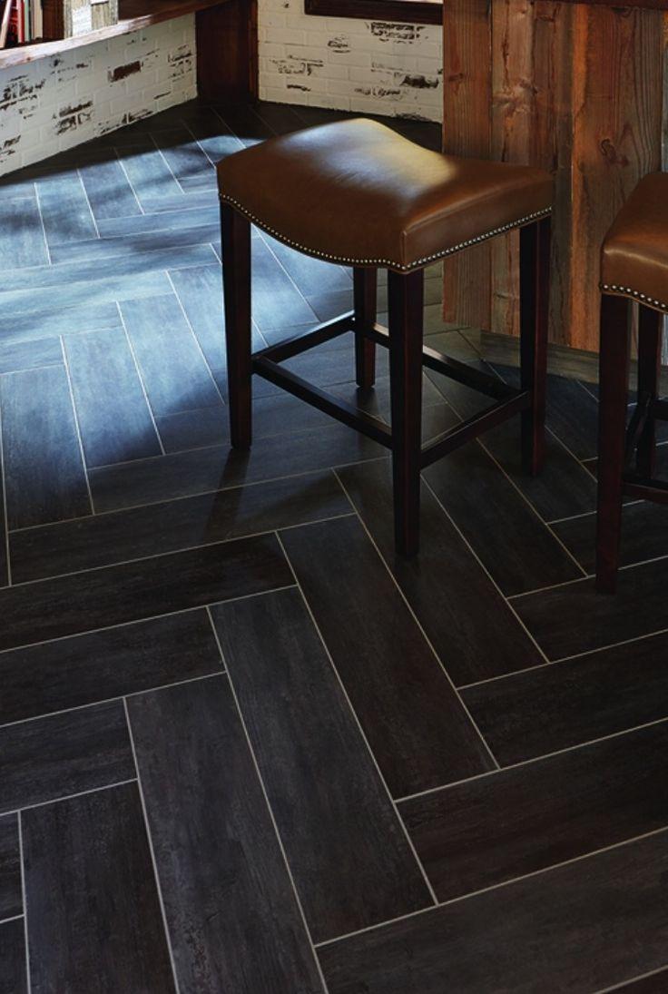 vinyl tile backsplash kitchen flooring ideas 25 Best Ideas about Vinyl Tile Backsplash on Pinterest Vinyl tiles Vinyl flooring bathroom and Vinyl style