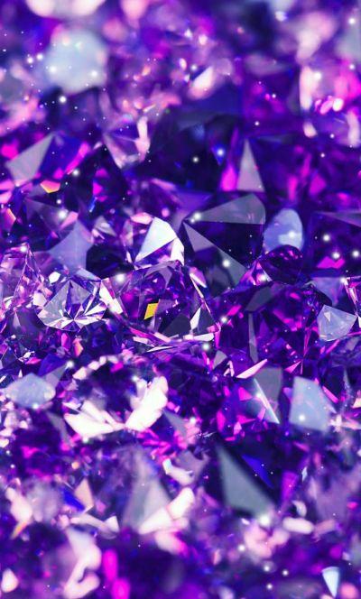 25+ best ideas about Purple Wallpaper on Pinterest | Purple wallpaper hd, Vintage phone ...