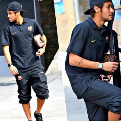 261 best Neymar ~ the love of my life ️ images on Pinterest