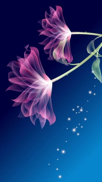 1000+ images about hd wallpaper♥♥♥ on Pinterest | Sweet love, Winter flowers and Blue roses