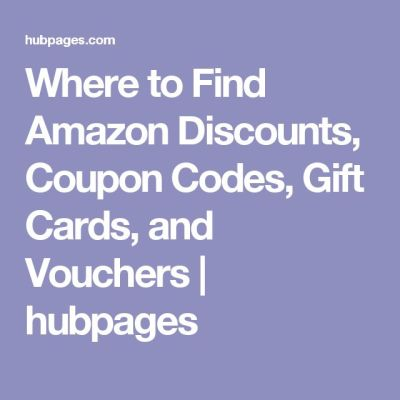 17 Best ideas about Gift Coupons on Pinterest | Love coupons, Diy valentine's gifts and Valentines