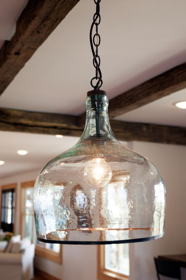 lighting 3industrial rustic pendant lighting kitchen Industrial on Pinterest Rustic lighting Industrial and Pendant lamps