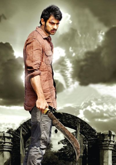 Best 25+ Prabhas pics ideas on Pinterest | New poster, Bahubali movie and Karthik actor