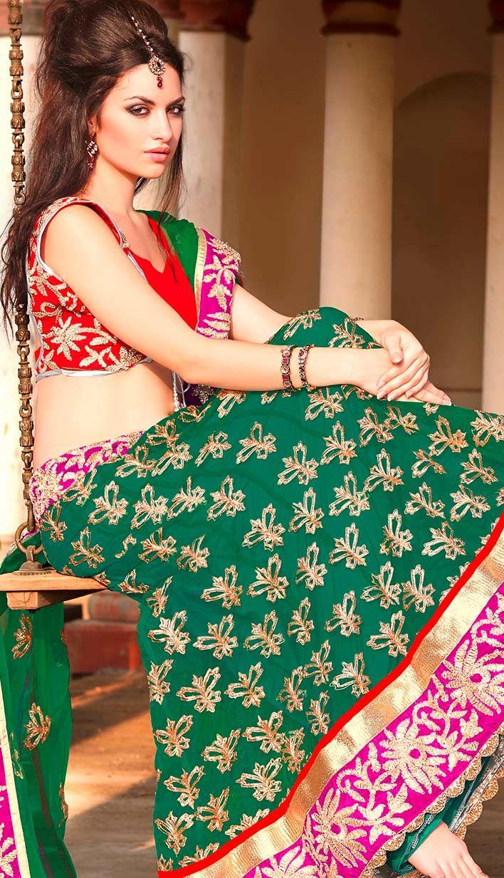 indian wedding dresses wedding dress shop online Indian Online Wedding Dress