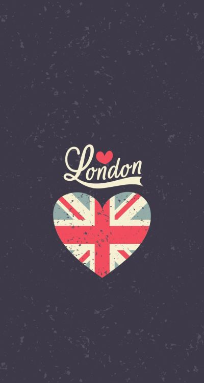 Wallpaper iphone line London England http://iphonetokok ...