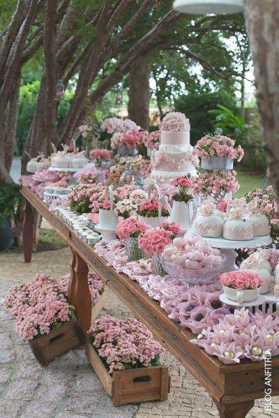 17 Best ideas about Dessert Table Backdrop on Pinterest ...