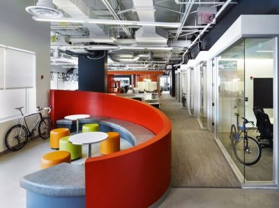 1778 best images about Design_Corporate on Pinterest ...