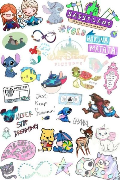 25+ best ideas about Cute disney wallpaper on Pinterest | Disney phone backgrounds, Disney ...