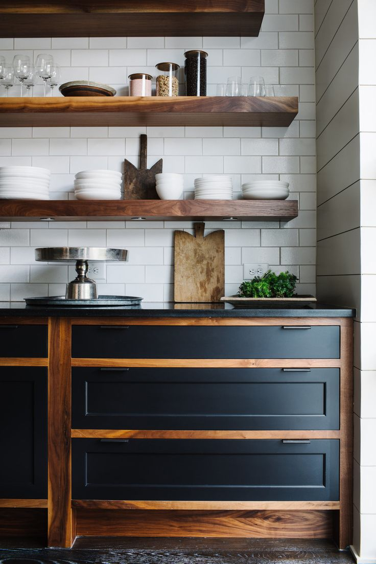 black kitchen cabinets black kitchen cabinets The 25 best ideas about Black Kitchen Cabinets on Pinterest Dark kitchens Dark kitchen cabinets and Kitchens with dark cabinets
