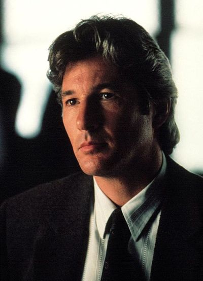 17 Best images about RICHARD GERE on Pinterest   Cindy crawford, Toronto and Richard gere julia ...