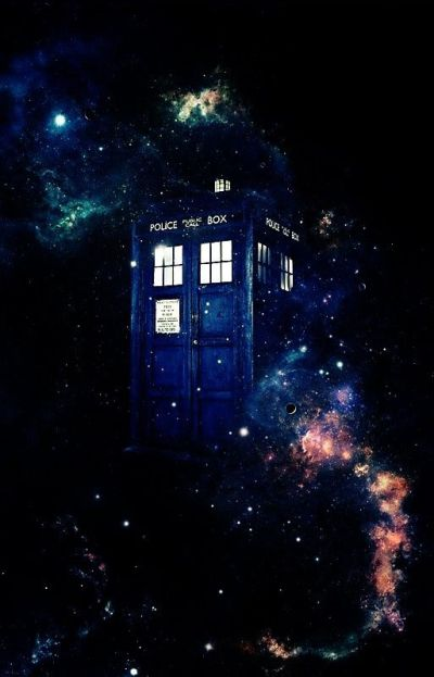 Best 25+ Tardis wallpaper ideas on Pinterest | Doctor who wallpaper, Time lords and Doctor who ...