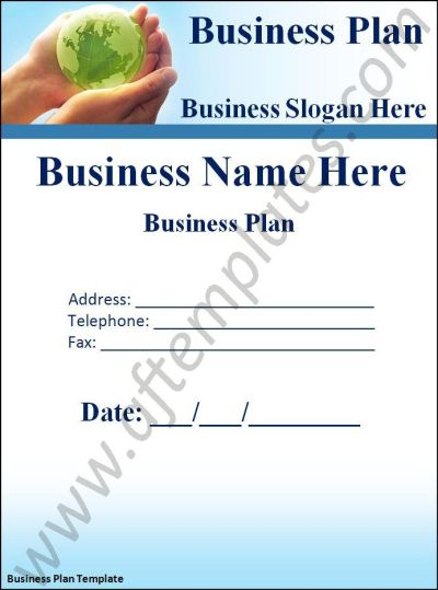 7 best images about business stuff on Pinterest | Buses, Business plan template and Words