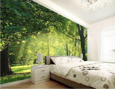 Best 25+ 3d Wallpaper ideas on Pinterest | Grey textured wallpaper, Master bedroom design and ...