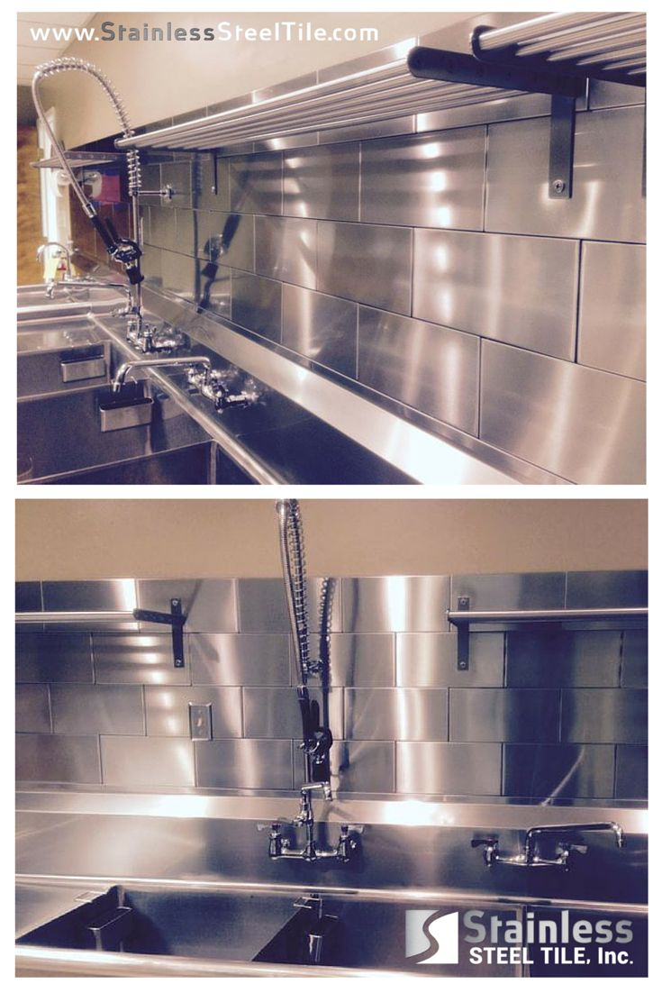 used commercial kitchen equipment commercial kitchen flooring 25 best ideas about Used Commercial Kitchen Equipment on Pinterest Commercial restaurant equipment Used restaurant equipment and Restaurant equipment