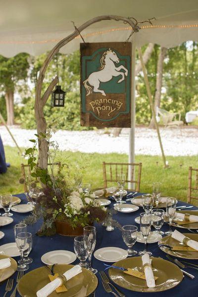 Best 25+ Hobbit wedding ideas only on Pinterest   Woodland ...