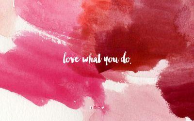rifle paper co desktop wallpaper | design. | Pinterest | All love, Selena and Best life hacks