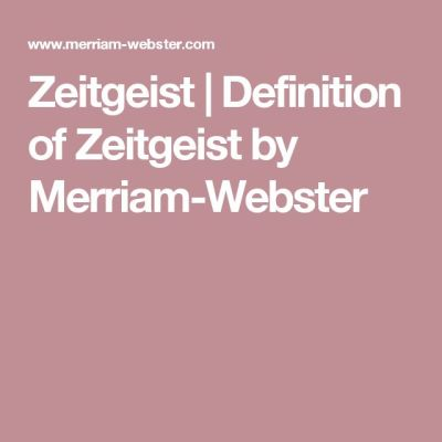 1000+ ideas about Merriam Webster on Pinterest | Great Synonym, English Dictionaries and Free ...