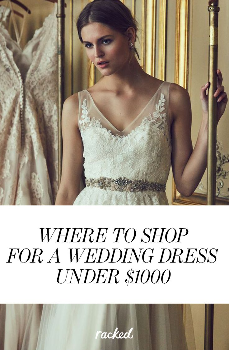 gypsy wedding dresses discounted wedding dresses Where to Find Chic Wedding Dresses Starting at 60