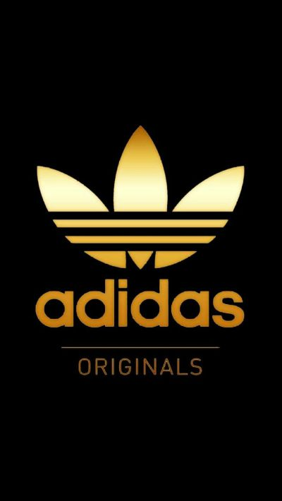 17 Best ideas about Cool Nike Wallpapers on Pinterest | Nike wallpaper, Nike logo and Adidas logo