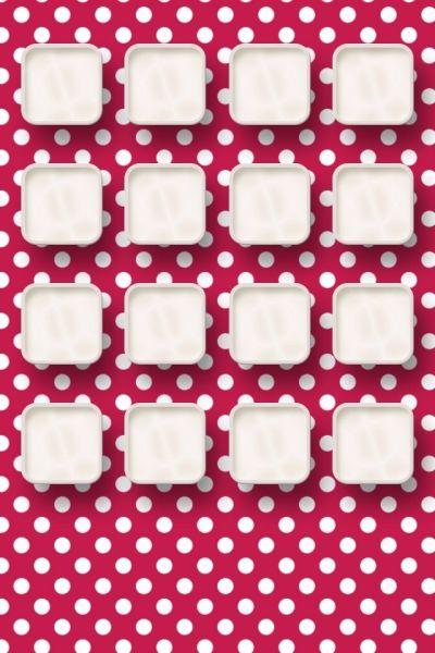 37 best Desktop organizer wallpapers images on Pinterest