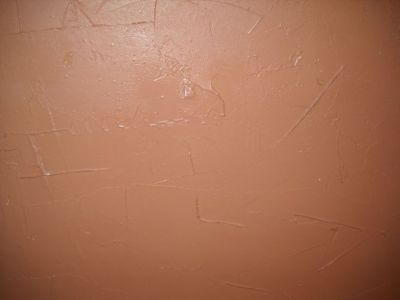 1000+ ideas about Cover Wallpaper on Pinterest | Covering popcorn ceiling, Ceiling ideas and ...