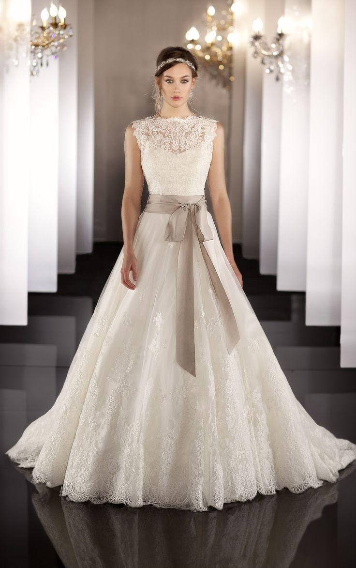 wedding dress free wedding dresses Vintage Wedding Dresses for Brides