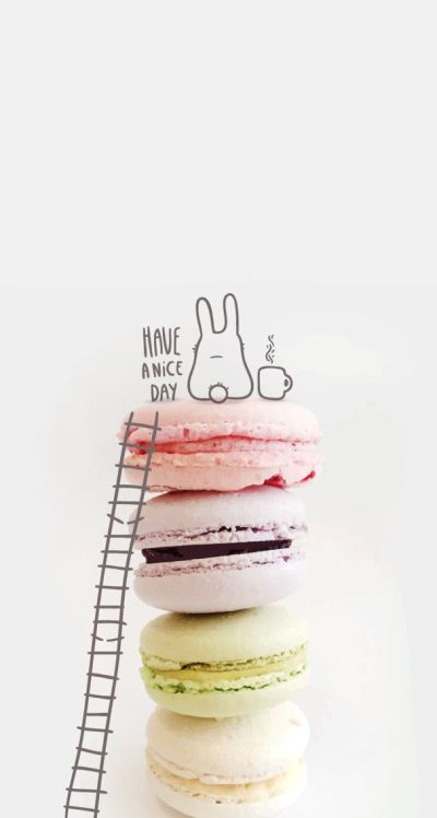 25+ best ideas about Wallpaper iphone cute on Pinterest | Cute backgrounds, Phone wallpaper cute ...