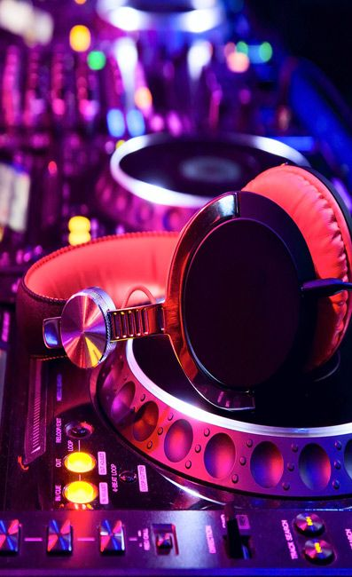 1000+ images about DJ Wallpapers Backgrounds on Pinterest | Vinyls, Desktop backgrounds and ...