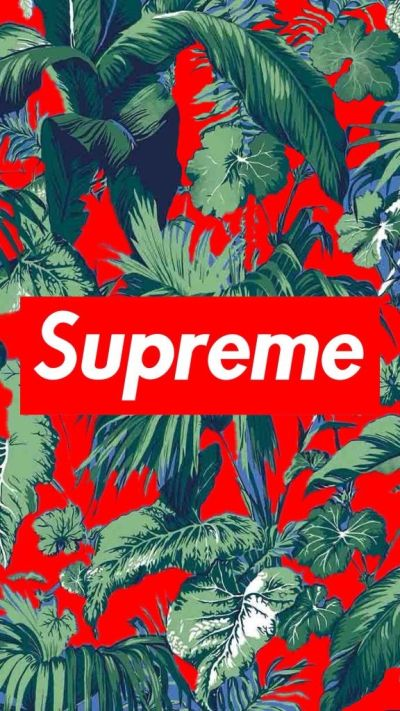 25+ best ideas about Supreme wallpaper on Pinterest | Supreme iphone wallpaper, Supreme ...