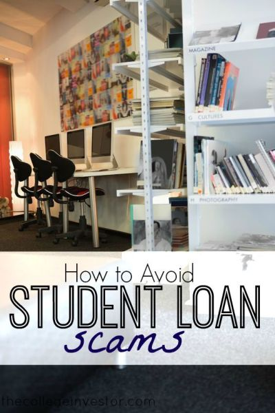 Top 25 ideas about Student Loan Consolidation on Pinterest | Student loan refinance, Student ...